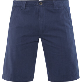 North Bend Epic Bermuda Shorts Herren dunkelnavy